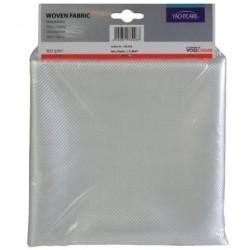 YC Woven fabric 160g/m2     1m2