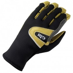 Gill EXTREME GLOVES