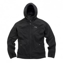 Gill  Thermogrid Hooded Top