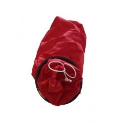 RWO  Barneys Binbag 125mm