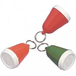RWO Keyfloat Multicolour
