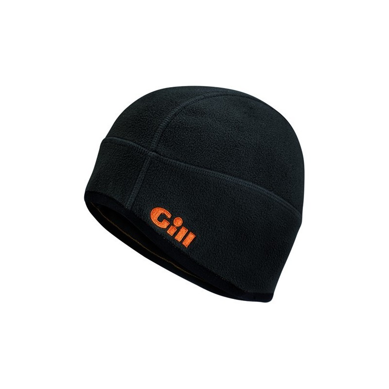2dfe9056 Gill Windproof Fleece Hat
