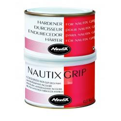 Nautix Grip 0.5kg