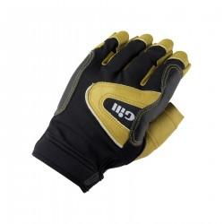 Gill Pro Gloves - Short Finger