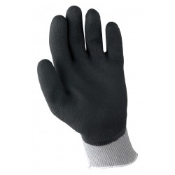 Gill Grip Gloves