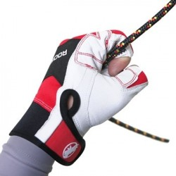 Rooster Tacktile Pro 5 Glove