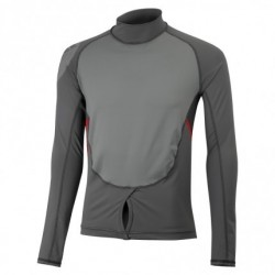 Gil Pro  Aero Vest