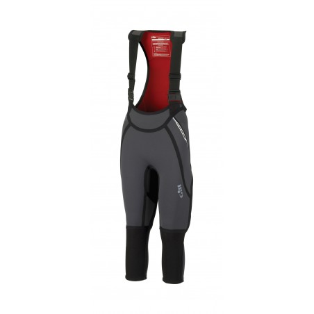 GILL Junior Pro Hiker Pants