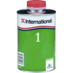 International Thinner N° 1