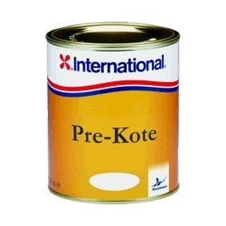International Pre Kote
