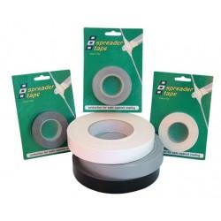 PSP spreader tape 25mm x 10m