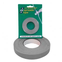 PSP UV Resistant Spreader Tape 25mm x 10m