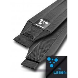 ZHIKGRIP II HIKING STRAP - FITS LASER