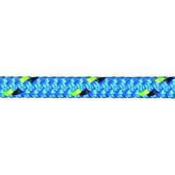 Marlow 5mm Excel Racing Dyneema ® SK75 core
