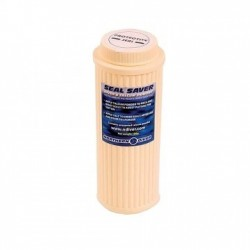 Talcum Powder - Seal Saver 100gr