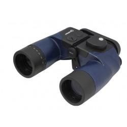 Talamex porroprisma binoculars waterproof