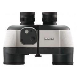Minox BN 7x50 C white