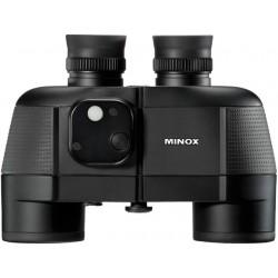 Minox BN 7x50 C Black