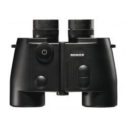 Minox BN 7x50 DCM Black
