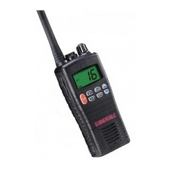 Entel HT644 Marine portable VHF