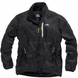 I5 HEADWIND JACKET