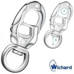 Wichard Speedlink L:74mm