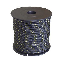 Optiparts Mini reel of 4mm Vectran lacing lines