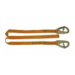 Crewsaver Safety Line 2 Hook