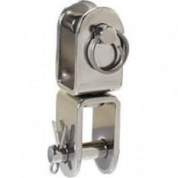 RWO Swivel L:32mm W:9mm
