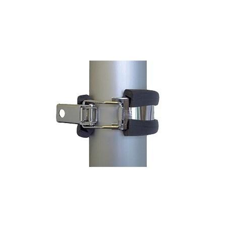 Optiparts Mast lock