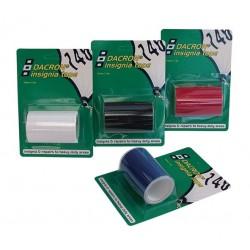 PSP  Dacron® Insignia Cloth, Insigna tape