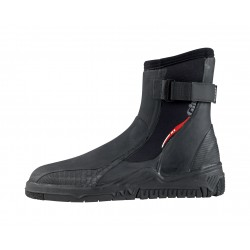 GILL Junior Hiking Boots