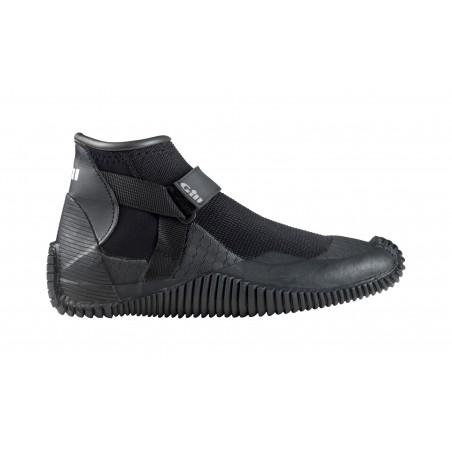 GILL Junior Aquatech Shoes