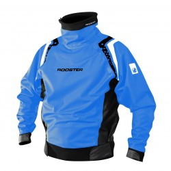 Rooster Pro Aquafleece®**Signal Blue