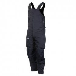 Rooster Pro Hi-Fit Trousers black
