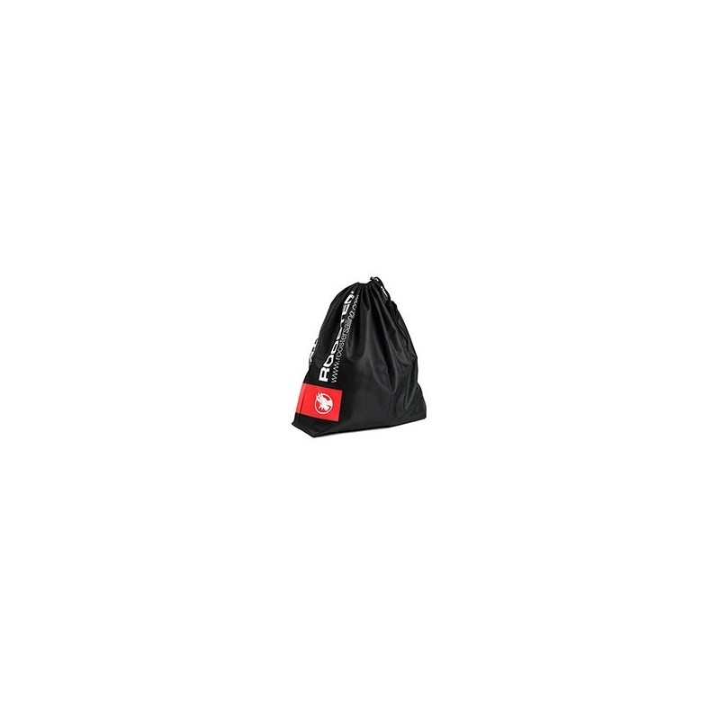 Spinnaker Bag - 570mm x 460mm