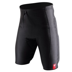 Rooster Wear Protection Shorts