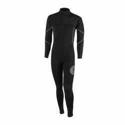 Gill MEN'S THERMOSKIN SUIT