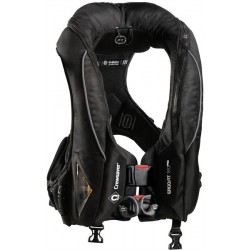 ERGOFIT 190N Pro Hammar with harness, light and hood