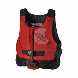 GILL Junior Zip Up Buoyancy Aid