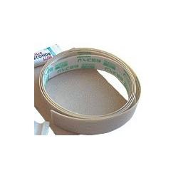 Optiparts glide tape