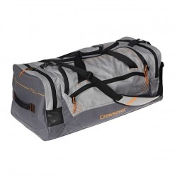 Crewsaver Phase2 Wet/Dry Bag 75L
