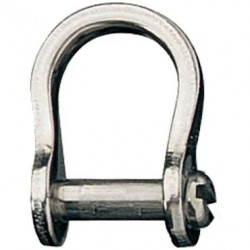 Ronstan BOW SHACKLES 3mm