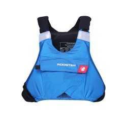 Rooster Diamond Overhead 50N PFD Signal Blue