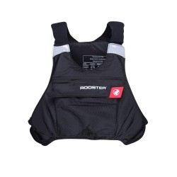 Rooster Overhead 50N Black Diamond Buoyancy Aid