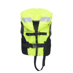 Rooster Little Junior 100N Life Jacket
