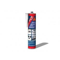 Sikaflex® 295 UV  300ml