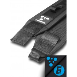 EUROPE ZHIKGRIP II HIKING STRAP