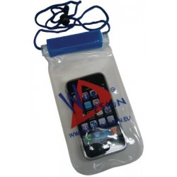 Optiparts Waterproof phone bag