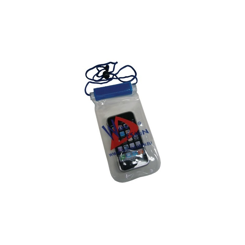 Optiparts Waterproof phone bag